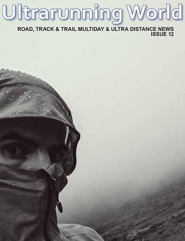 Ultrarunning World Issue 12