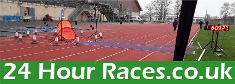 24 hour races and news</div> </div>  </div> </div> <div class=