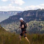 Jono-OLoughlin-at-Ultra-Trail-Australia