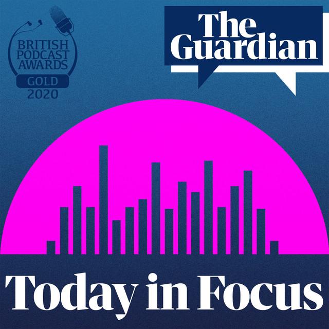 today in gocus ultrarunning podcast